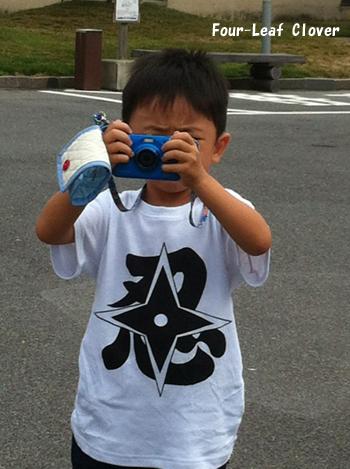 4歳11ヶ月IMG_9877.jpg