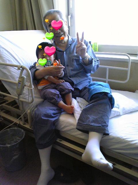 入院Image.jpg