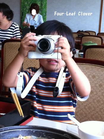 4歳9ヶ月IMG_4174.jpg